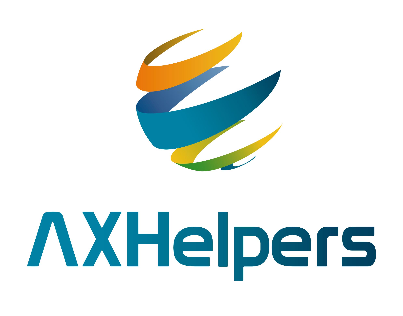 logo-AXHelpers