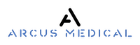 logo-Arcus Medical