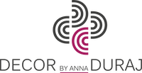 logo-Decor by Anna Duraj
