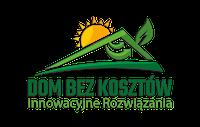 logo-Dom Bez Kosztów