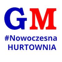 logo-MAGNUM Tadeusz Romański