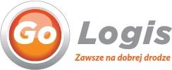 logo-Go Logis