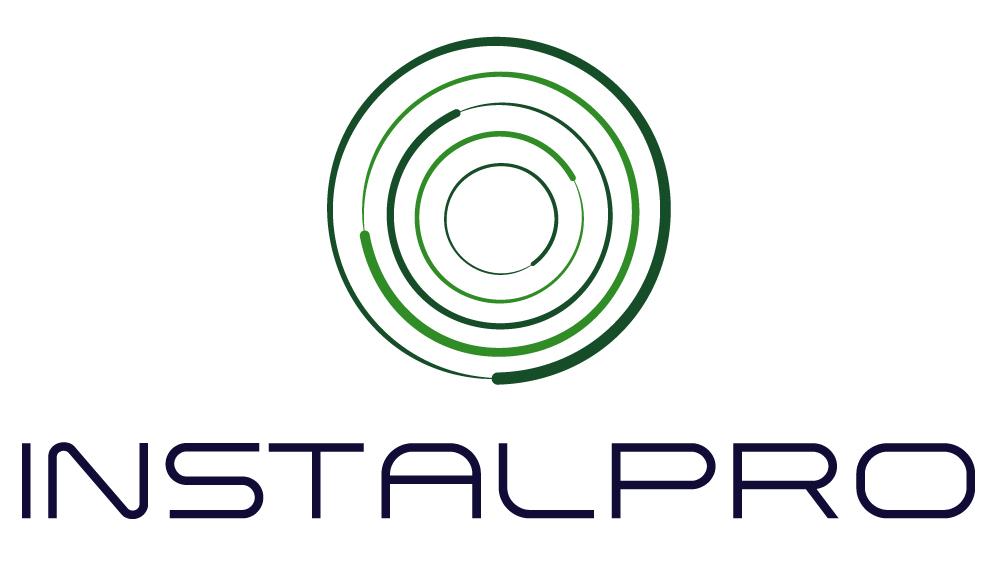logo-INSTALPRO