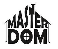 logo-Master-Cieślicki spółka jawna