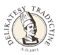 logo-Delikatesy Tradycyjne STARE TYCHY