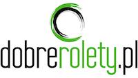 logo-Dobrerolety.pl
