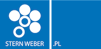 logo-Stern Weber Polska Sp. z o.o.