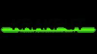logo-KRAKPUT Pracownia nowoczesnych mebli