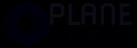 logo-PLANE Studio