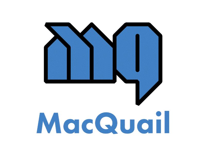 logo-MacQuail