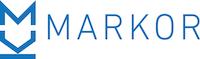 logo-MARKOR