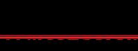 logo-Naomi Fitness Design