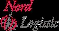 logo-Nord Logistic Sp. z o.o.
