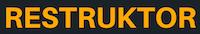 logo-Restruktor