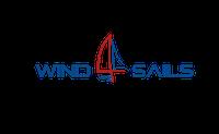 logo-Wind 4 Sails