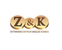 logo-Bytowskie Centrum Obsługi Biznesu Z&K