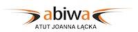 logo-ATUT Joanna Łącka