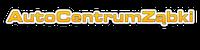 logo-Auto Centrum Ząbki