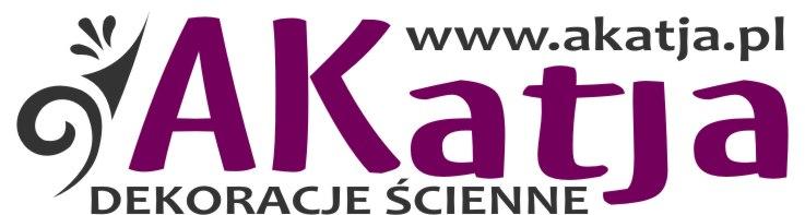 logo-Pracownia Dekoracji AKATJA