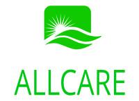 logo-Allcare
