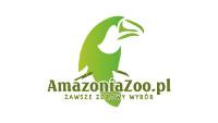 logo-AmazoniaZoo.pl