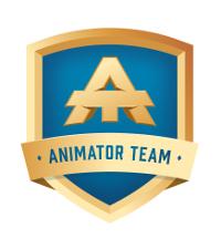logo-AnimatorTeam  Specjaliści od dobrej zabawy