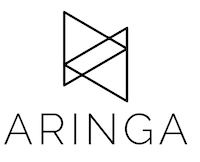 logo-Aringa Architektura i Budownictwo