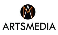 logo-ArtsMedia Sp. z o.o.