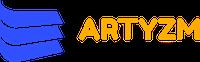 logo-Artyzm Wiesław Jaszczuk UsługiRemontowo-Budowlane
