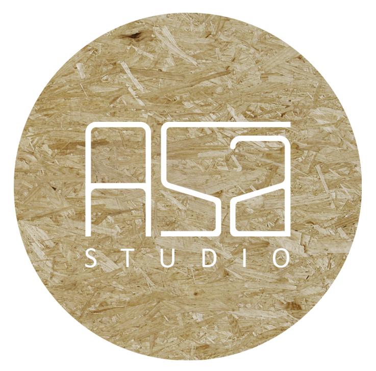 logo-ASA Angelika Sierpień Architektura