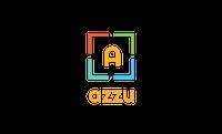 logo-AZZU