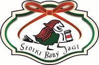 logo-Słoiki Baby Jagi