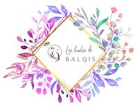 logo-IBWG