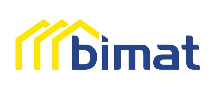 logo-Bimat