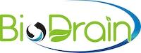 logo-BioDrain Sp. z o.o.
