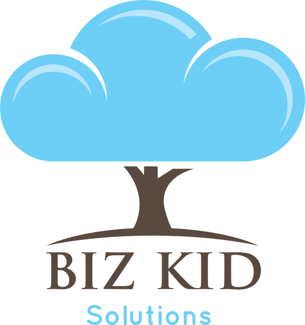 logo-Biz Kid Solutions