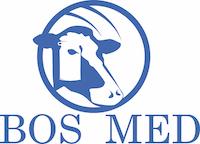 logo-BOS MED s.c.