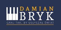 logo-Damian Bryk
