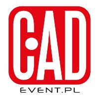 logo-CADevent sp. z o.o.