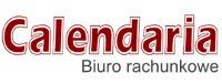 logo-Biuro Rachunkowe Calendaria