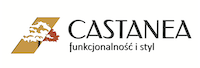 logo-CASTANEA