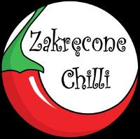 logo-Zakręcone Chilli