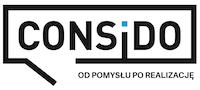 logo-Consido