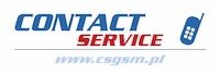 logo-Contact Service