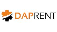 logo-DAPRENT