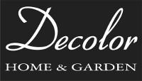 logo-Decolor Home&Garden