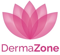 logo-DERMAZONE