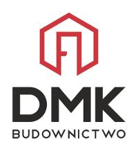 logo-DMK Budownictwo