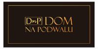 logo-Dom na Podwalu