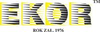 logo-Ekor